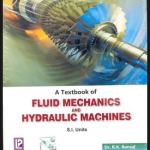 fluid mechanics bansal