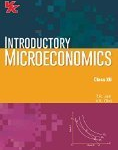 Introductory Microeconomics by T R Jain
